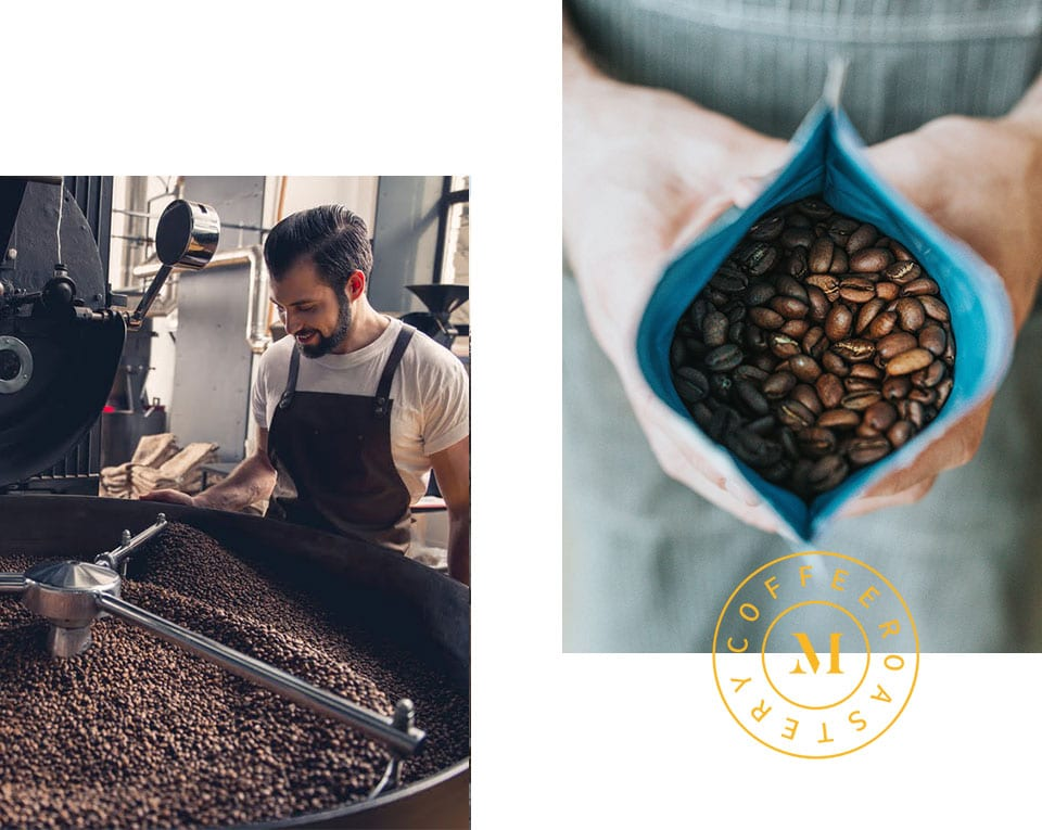 roastery-about-1